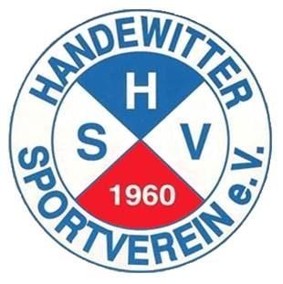 Handewitter Sportverein e.V.